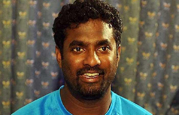 मुथैया मुरलीधरन नहीं झेल सके भारत से मिली शर्मनाक हार का सदमा, श्रीलंका क्रिकेट को लेकर कह दी ये बड़ी बात 25
