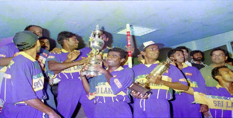 वनडे में सबसे अधिक जीत के साथ टॉप 5 टीम 15
