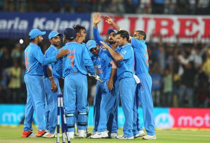 दुसरे टी-20 के लिए अगर खेल रहे है ड्रीम XI गेम, तो इन 11 खिलाड़ियों को मिलाकर बनाये अपनी टीम, जीतने की पूरी है सम्भावना 28