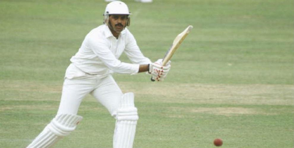 भारत के पूर्व दिग्गज बल्लेबाज दिलिप वेंगसकर आज मना रहे हैं अपना 62वां जन्मदिन, वेंगी के नाम है लॉर्डस क्रिकेट ग्राउंट का सबसे बड़ा रिकॉर्ड 5