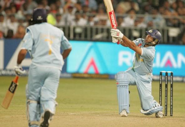 टी-20 के 10 कभी नहीं टूटने वाले रिकार्ड्स