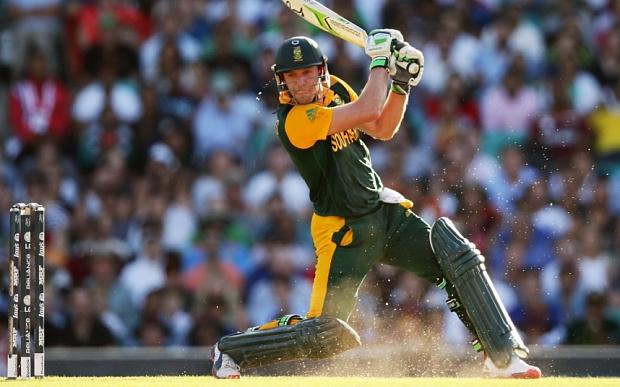 एकदिवसीय क्रिकेट में लगातार सबसे अधिक शतक मारने वाले 5 बल्लेबाज 3