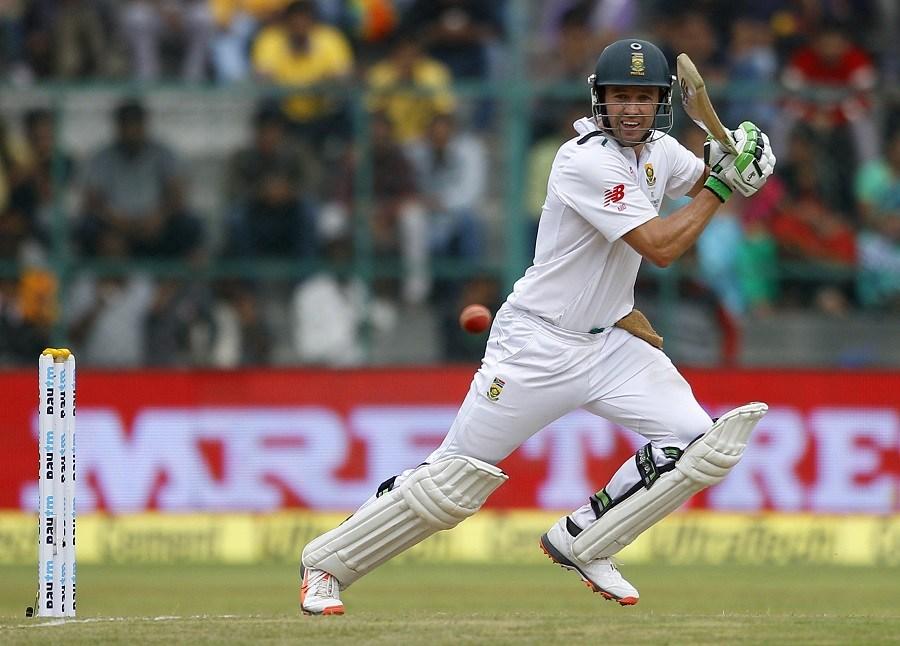 10 ऐसे क्रिकेटर जो एक से अधिक खेल में रहे मास्टर
