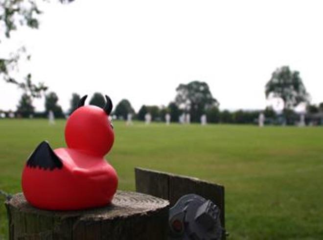 जानें आखिर शून्य पर आउट होने बल्लेबाज को क्यों कहते हैं 'डक'