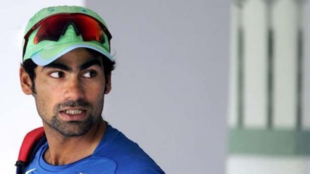 भारतीय क्रिकेटर मोहम्मद कैफ ने निकाला बड़े मीडिया हाउस पर गुस्सा