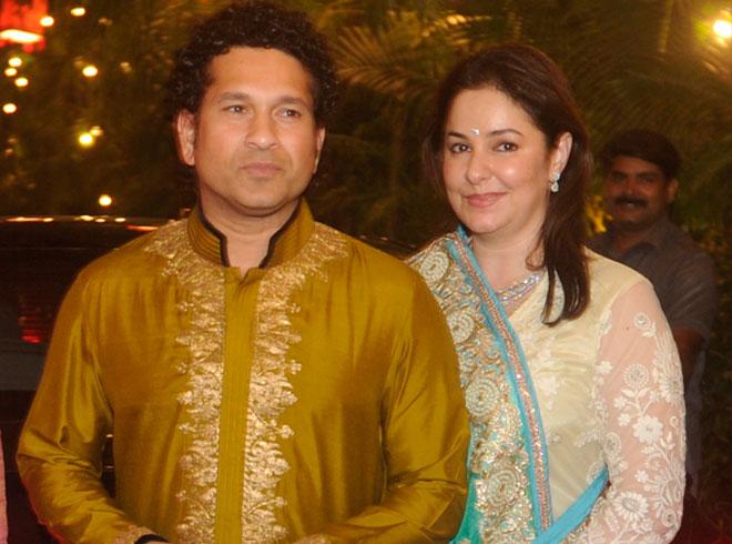 जानें 6 महान भारतीय खिलाड़ी और उनकी पत्नियों के बारे में