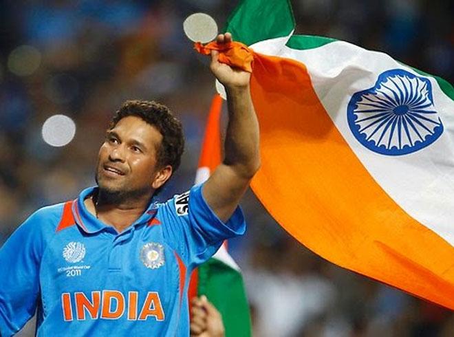 वनडे इतिहास के 5 सर्वश्रेष्ठ ओपनिंग बल्लेबाज 14