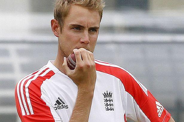 विशाखापत्तनम टेस्ट : इंग्लैंड को लगा करारा झटका, यह खिलाड़ी हो सकता है सीरीज से बाहर