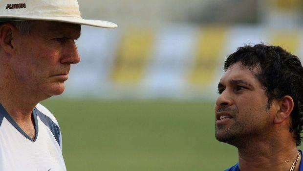 ग्रेग चैपल ने खुद बताया उनके कार्यकाल में क्यों हारती थी भारतीय टीम