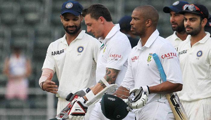 5 ऐसे मौके जब किसी टेस्ट मैच के एक दिन में गिरे 20 से भी अधिक विकेट 3