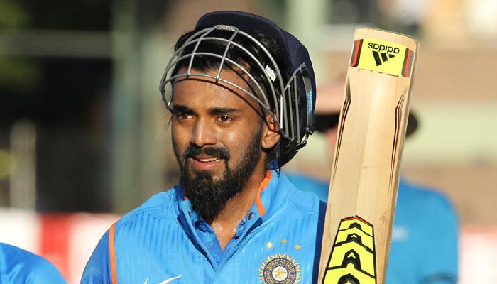लोकेश राहुल की वजह से खतरे में इन दिग्गज भारतीय खिलाड़ियों का करियर