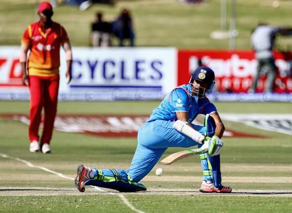 बर्थडे स्पेशल- आज हैं उस भारतीय खिलाड़ी का जन्मदिन जिसने अपने पहले ही मैच में बना डाले थे कई रिकॉर्ड, फिर नहीं मिला टीम इंडिया में मौका