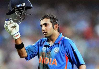 ऐसे मैच विजेता जो सालों से नहीं है टीम इंडिया का हिस्सा 4