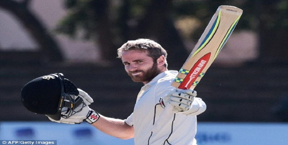 टेस्ट क्रिकेट में सभी देशो के विरुद्ध शतक लगाने वाले बल्लेबाज़ 9