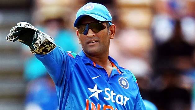 आंकड़े: भारतीय क्रिकेटर, जो सबसे अधिक देशों में अंतराष्ट्रीय मैच खेले 8