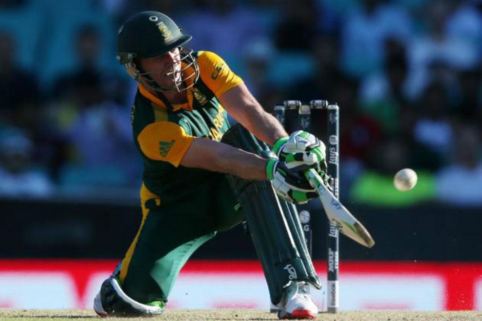 वनडे क्रिकेट में एक ओवर में सबसे ज्यादा बार 28 से अधिक रन बनाने वाले 4 बल्लेबाज