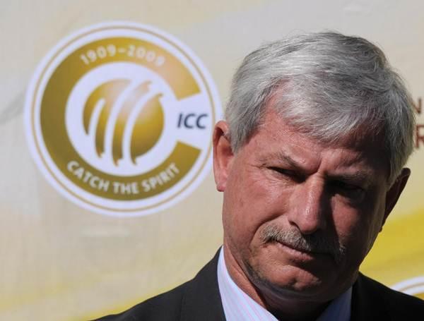 हेडली ने बताया क्रिकेट इतिहास के सबसे महान आल राउंडर खिलाड़ियों में एक भारतीय