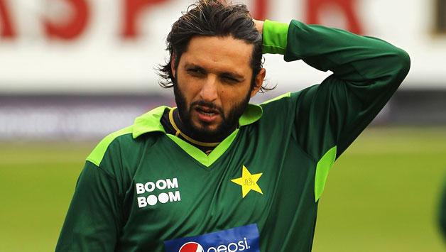 पाकिस्तान क्रिकेट बोर्ड के सबसे अधिक कमाई करने वाले पाकिस्तानी क्रिकेटर 10