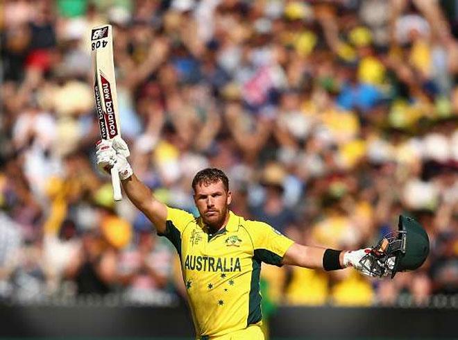 टी-20 में उच्चतम स्कोर के साथ क्रिकेटरों की लिस्टिंग 5