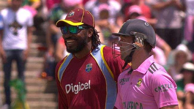 टी-20 की आल टाइम फेवरेट विश्व एकादश टीम, भारत का दबदबा