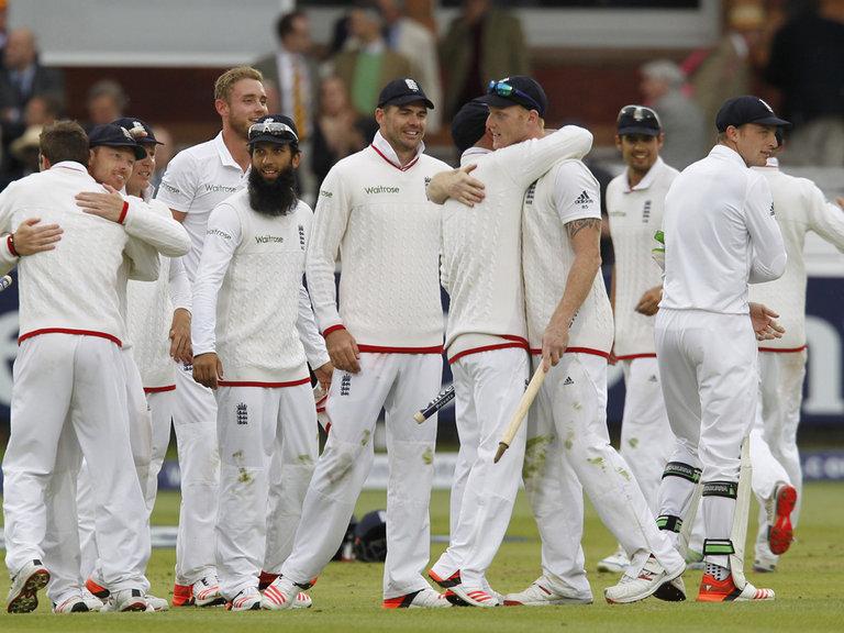 इंग्लैंड के इस खिलाड़ी ने किया दावा, तोड़ेगा सचिन का टेस्ट रिकॉर्ड