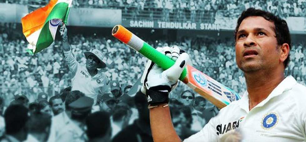 अब कभी नहीं टूट पायेंगे क्रिकेट के ये 10 बड़े रिकार्ड्स 3