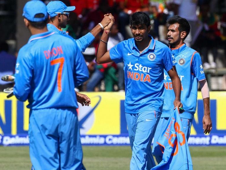 इन 5 भारतीय खिलाड़ियों कों अब मिलना चाहिए वेस्टइंडीज के खिलाफ यूएस में होने वाली टी-20 सीरीज में जगह 13