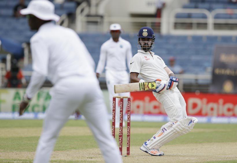विडियो: राहुल के 150 रनों के बीच कही आप ये सीन तो मिस नहीं कर गये 13