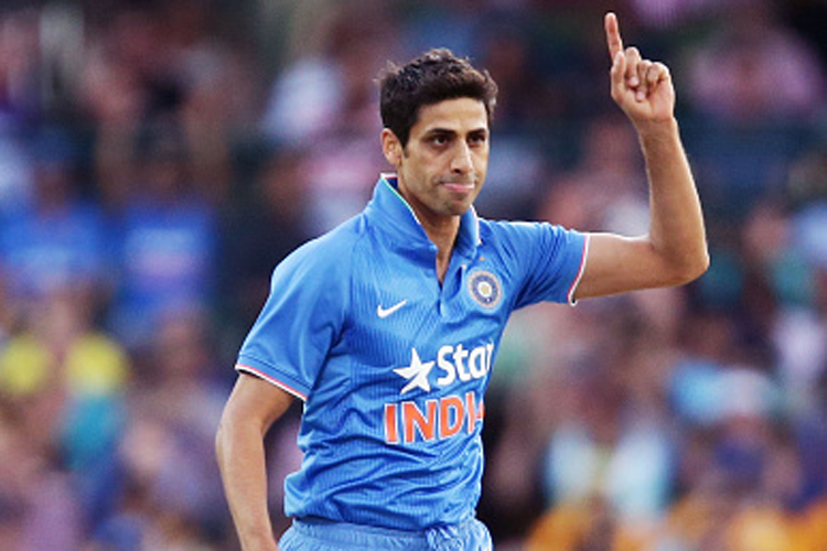 आशीष नेहरा का टी-20 लीग को लेकर विवादास्पद बयान
