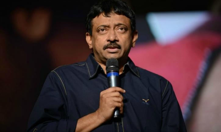 शोभा डे के बाद अब राम गोपाल वर्मा ने भी उड़ाया भारतीय खिलाड़ियों का मज़ाक