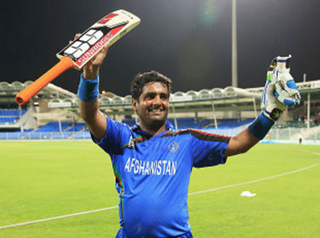 बल्लेबाजी क्रम के आधार परटी-20 में सबसे अधिक रन बनाने 12