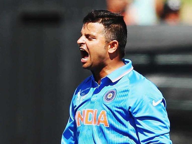 सुरेश रैना ने बीसीसीआई और चयनकर्ताओ पर लगाया यह गंभीर आरोप, ऐसे बयान के बाद बढ़ सकती है रैना की मुश्किलें