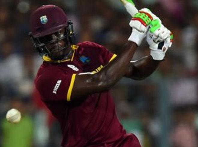अब कार्लोस ब्रेथवेट संभालेंगे वेस्ट इंडीज टी-20 टीम की कमान 9