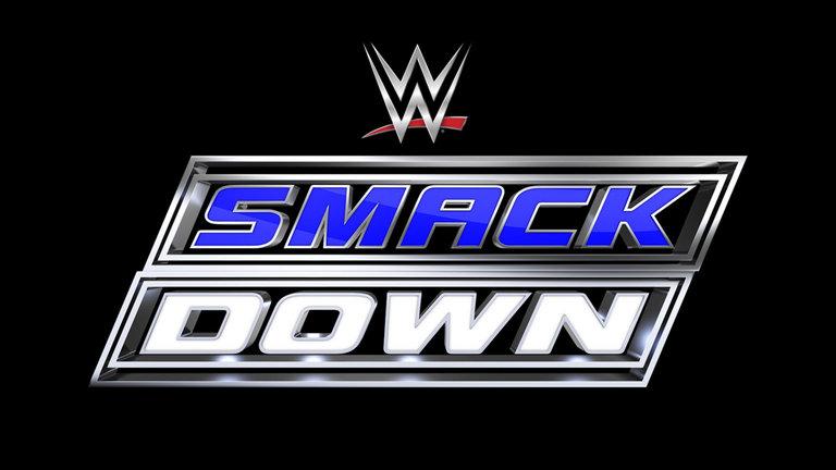 क्या कल होने वाली स्मैक डाउन में रिटायरमेंट लेगा यह दिग्गज WWE सुपर स्टार?