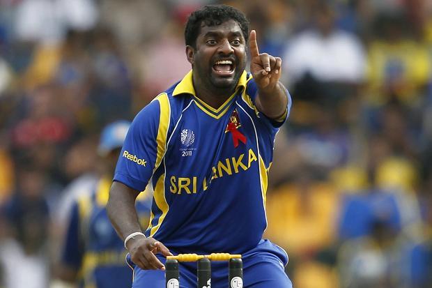 अंतरराष्ट्रीय क्रिकेट के तीनों प्रारूपों में सबसे ज्यादा रन खर्च वाले टॉप-10 गेंदबाज, लिस्ट में सभी बड़े नाम शामिल 9
