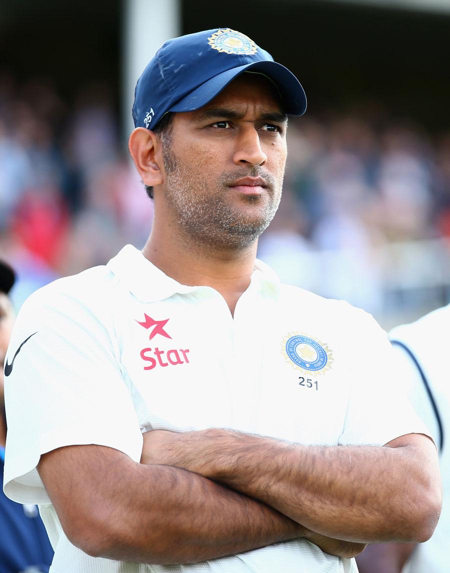 लगातार सबसे अधिक टेस्ट मैच जीतने वाले भारतीय कप्तान