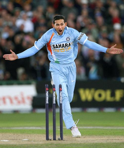 पूर्व तेज़ गेंदबाज़ अजित अगरकर ने दिया गंभीर और धवन पर बड़ा बयान 18