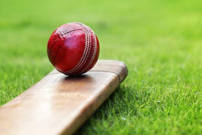 बुरी खबर: क्रिकेट इतिहास का एक और काला दिन एक और युवा खिलाड़ी का निधन 5
