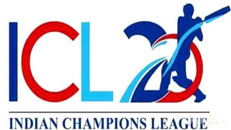 इंडियन चैम्पियंस लीग का आयोजन करेगा मैगपाई स्पोर्ट्स ग्रुप