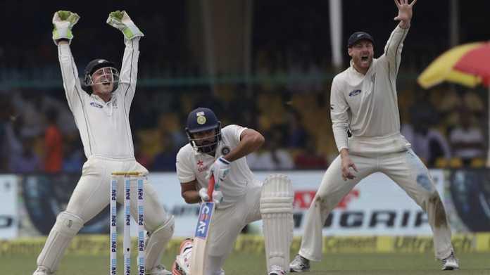 न्यूज़ीलैंड के खिलाफ पहले ही मैच में बने कई रिकार्ड्स, आगे टूटेंगे और भी विश्व रिकॉर्ड