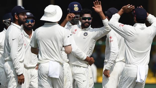 कल विश्व रिकॉर्ड तोड़ने से चुकी भारतीय टीम अगर ऐसा होता तो बन जाता विश्व रिकॉर्ड