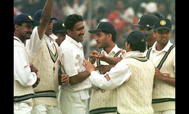 भारत के 10 सबसे अंडररेटेड खिलाड़ी जिन्हें कभी नहीं मिला उनके शानदार प्रदर्शन का श्रेय और सम्मान 5