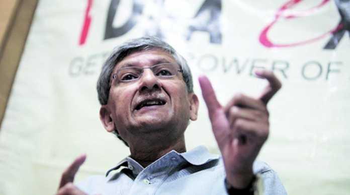 बीसीसीआई ने दी धमकी, चैंपियंस ट्राफी से नाम वापस लेंगे 1