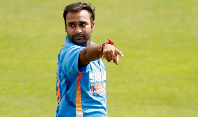 विराट कोहली नहीं बल्कि इस बड़े खिलाड़ी की कप्तानी में खेलेंगे अमित मिश्रा 8