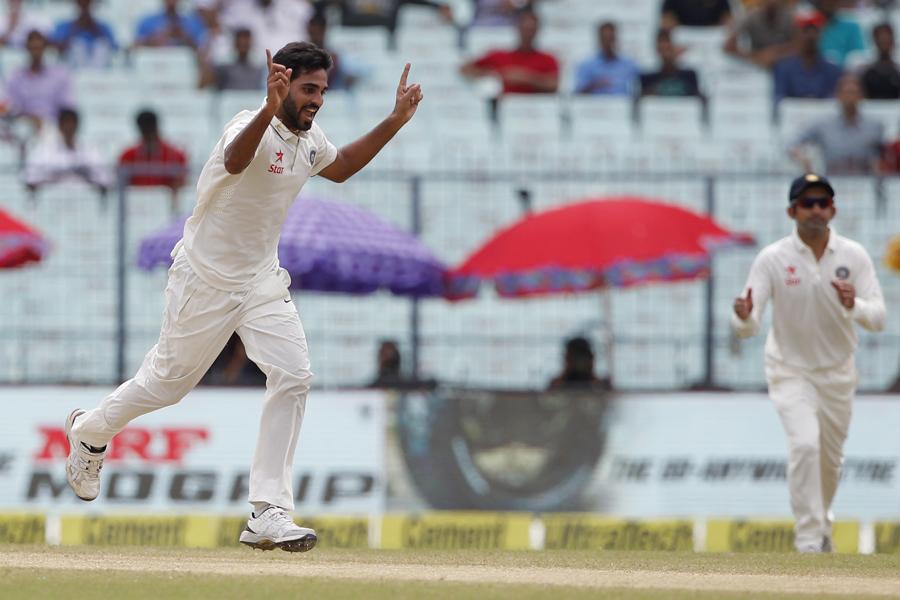 इंग्लैंड के खिलाफ टेस्ट सीरीज में इन दो खिलाड़ियों के टीम में न होने से चिंतित है सचिन तेंदुलकर 3