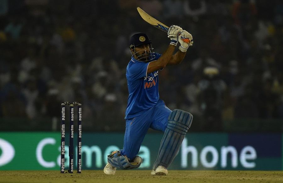 विश्व का एकमात्र बल्लेबाज जिसने मात्र 42 वनडे पारियों में हासिल की थी नंबर 1 की कुर्सी 1