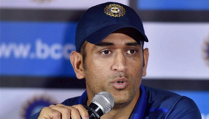 विराट कोहली से सलाह लेने लगें है भारतीय कप्तान महेंद्र सिंह धोनी