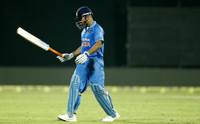 इन पांच कारणों से 11 साल बाद भारत ने गवांया फिरोजशाह कोटला में मैच 9