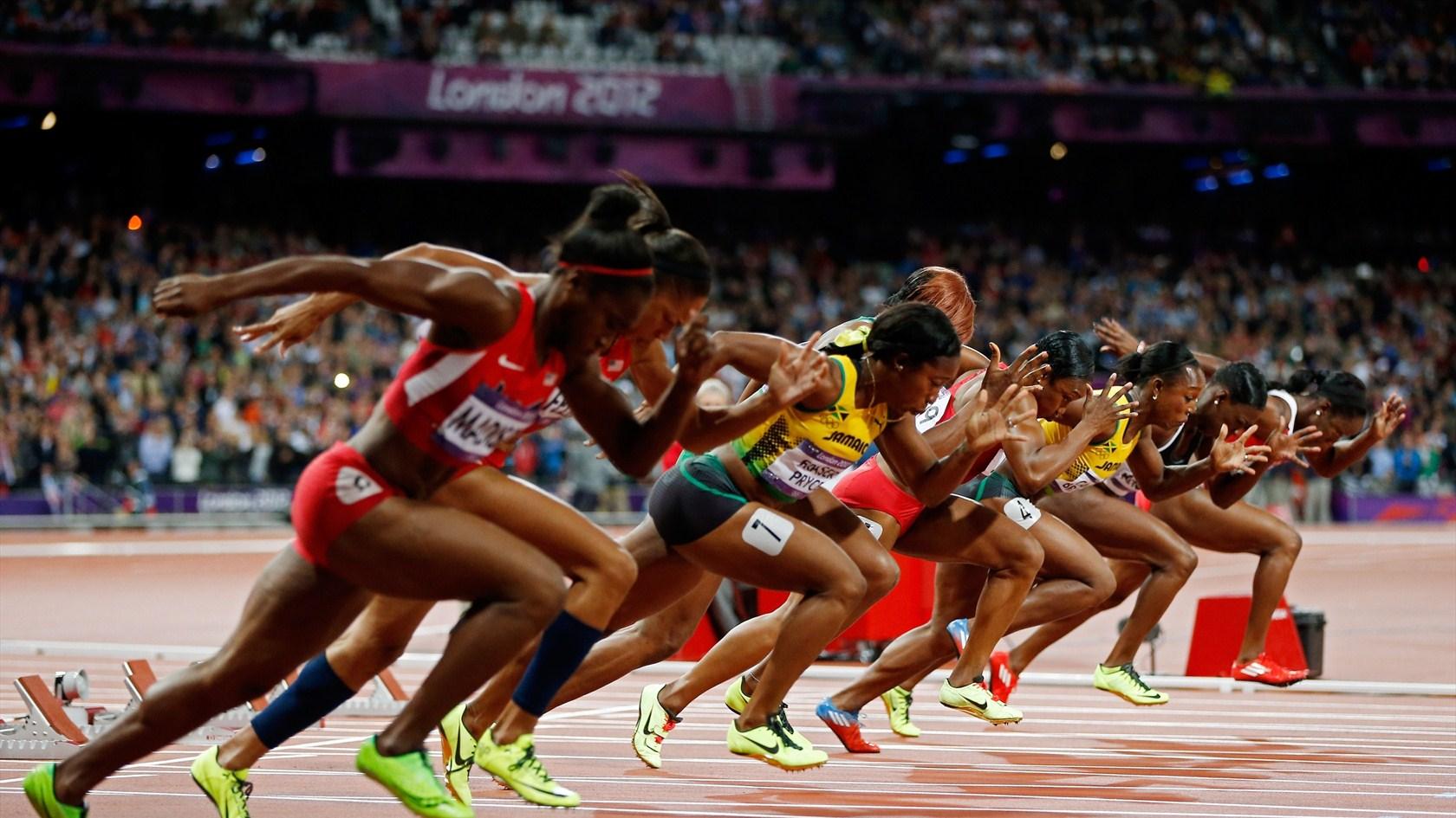 टोक्यो परेड में ओलम्पिक, पैरालम्पिक खिलाड़ियों को सराहा