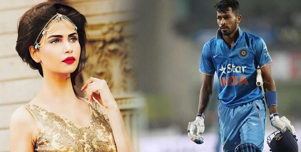 क्रिकेटर्स की सेक्सी गर्लफ्रेंड और पत्नी